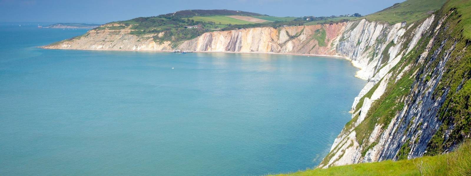Freshwater Bay - AdobeStock_65988583.jpeg