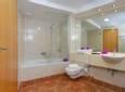 premium room toilet.jpg