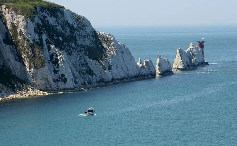 Isle of Wight - AdobeStock_51371249.jpeg