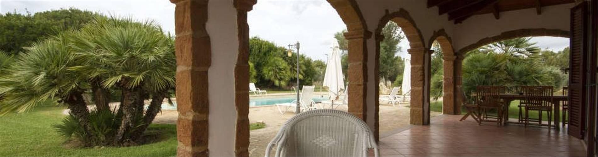 Villa Dell'Ulivo 15.jpg