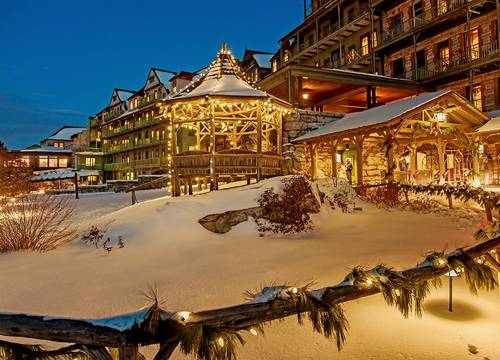 Mohonk-Mountain-House-Winter-Front-of-House.jpg