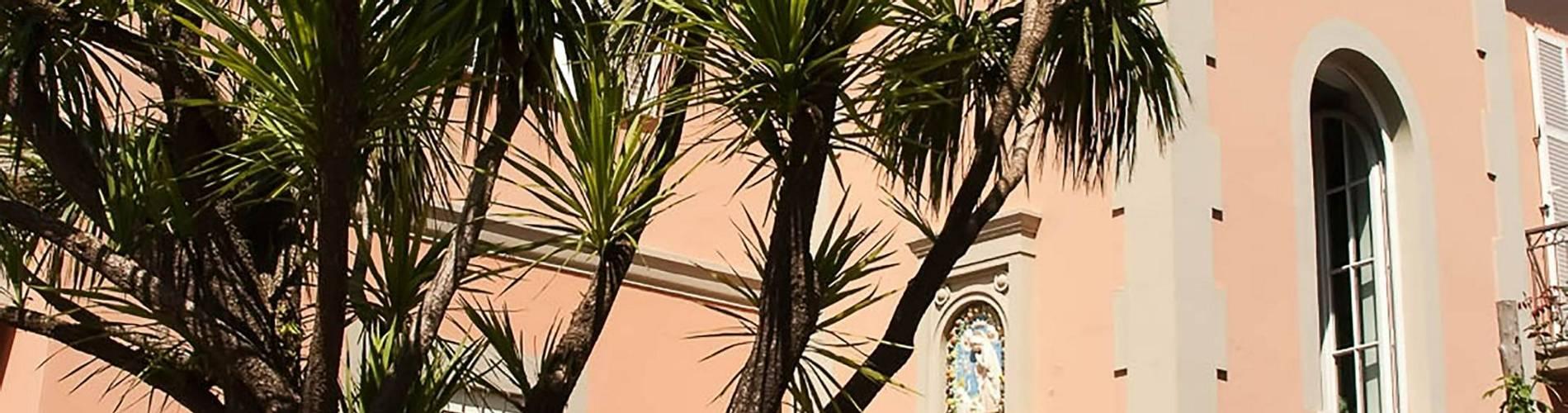 Villa Maria, Amalfi Coast, Italy.jpg