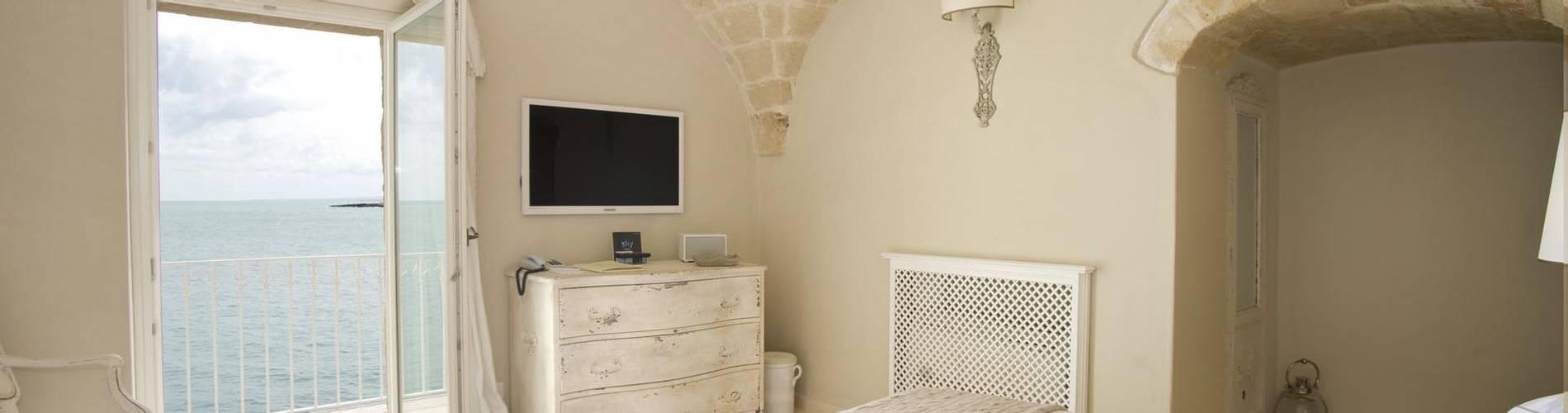 Don Ferrante, Puglia, Italy, Suite Don Ferrante (8).jpg