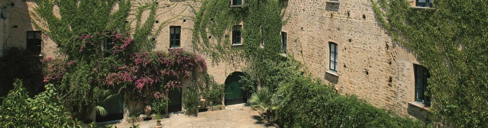 Palazzo Belmonte 2.jpg