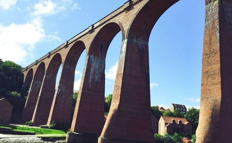 North_Nork_Moors_Larpool_Viaduct_AdobeStock_351753728.jpg