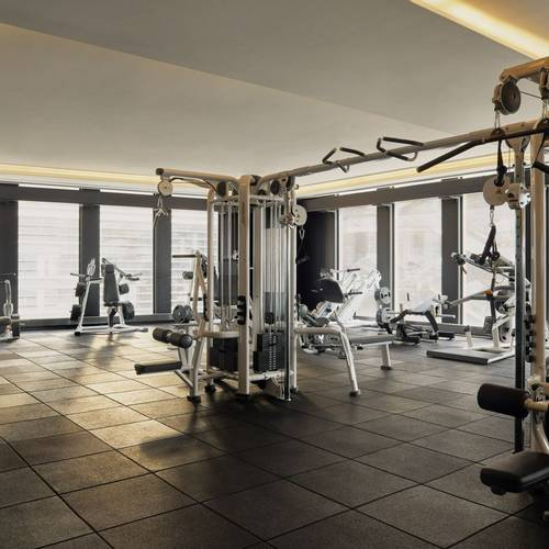 equinox-hotels-equinox-club-gym.jpg