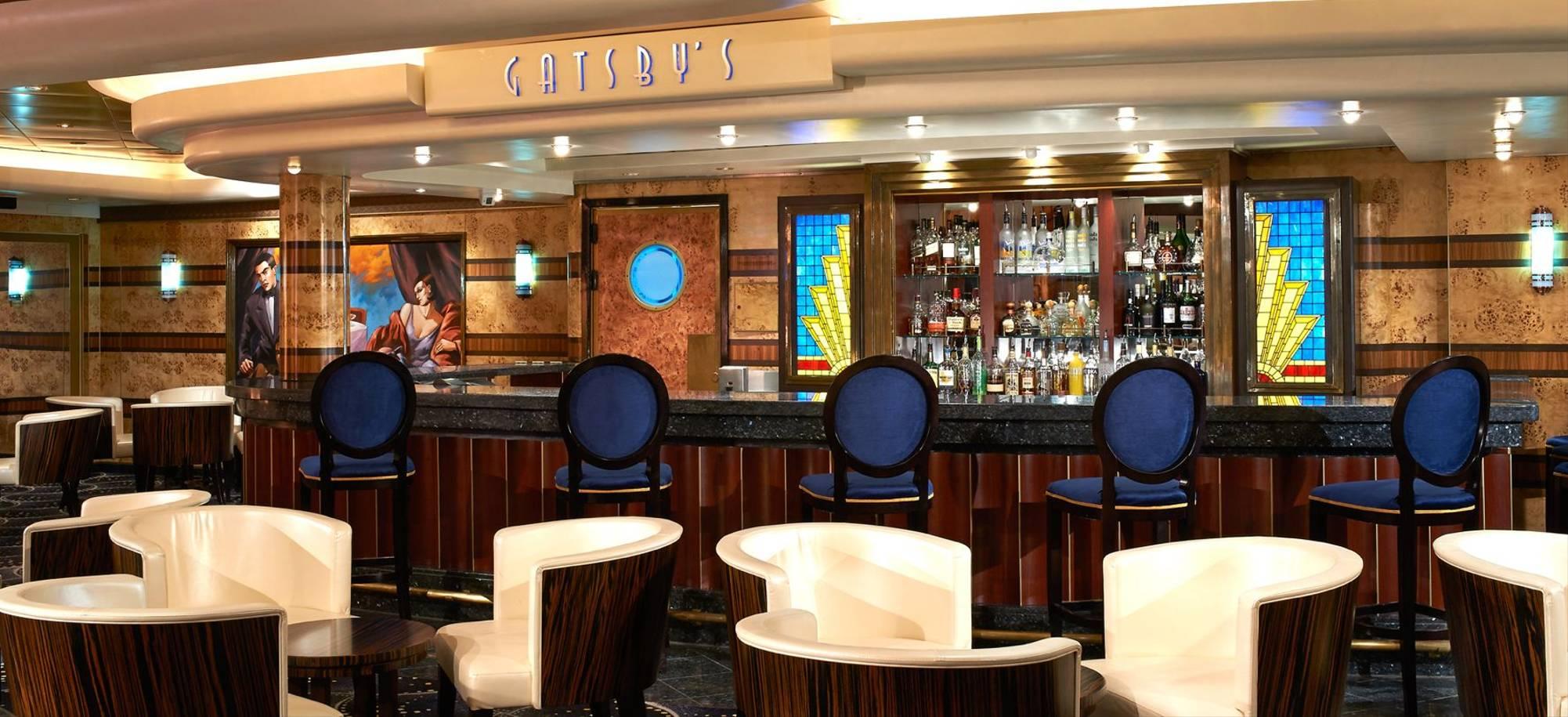 At Sea - Gatsbys Restaurant - Itinerary Desktop.jpg