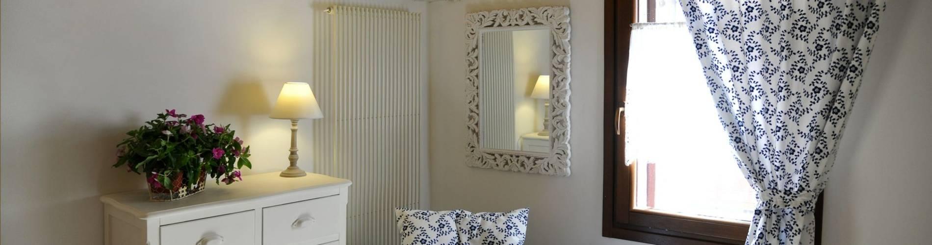 Borgo Delle Querce, Puglia, Italy, Luxury Suite (8).jpg