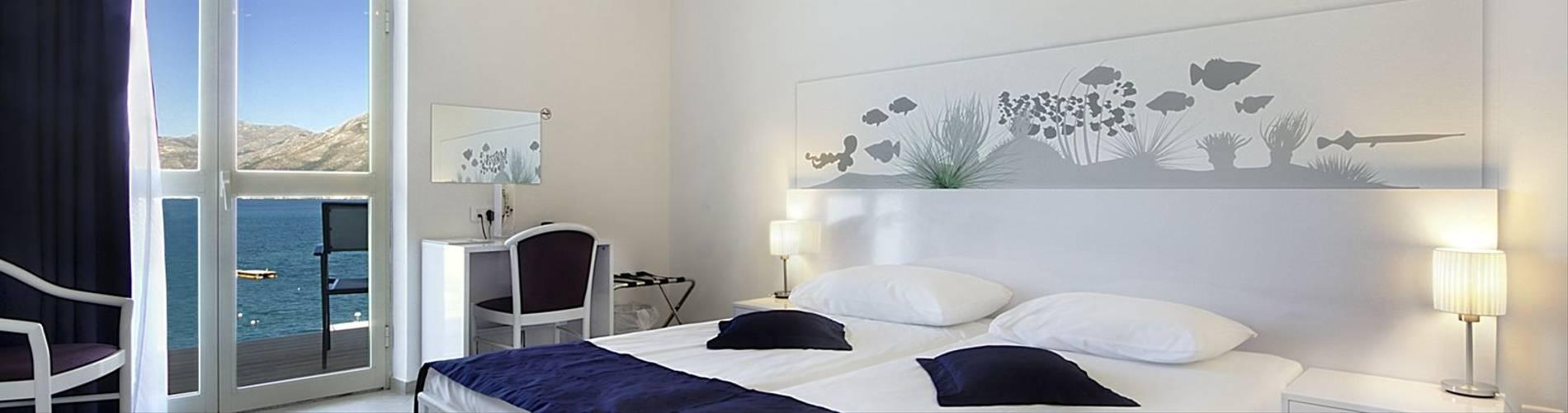 hotel_cavtat_06.jpg