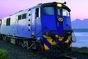 The-blue-train-product-page-1.png