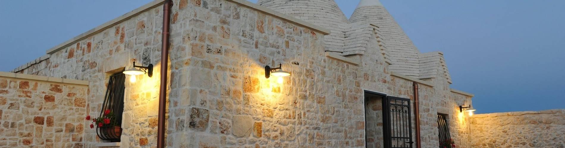 Borgo Delle Querce, Puglia, Italy (5).jpg