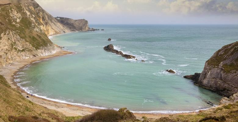Dorset Coast Holidays