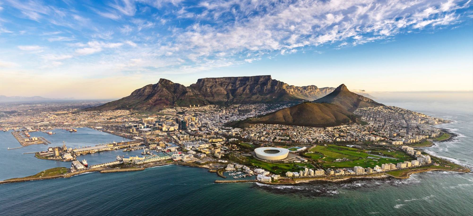 19 Day   Cape Town   Itinerary Desktop