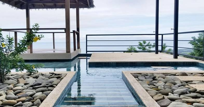 lapazul-retreat-pool-3.jpg
