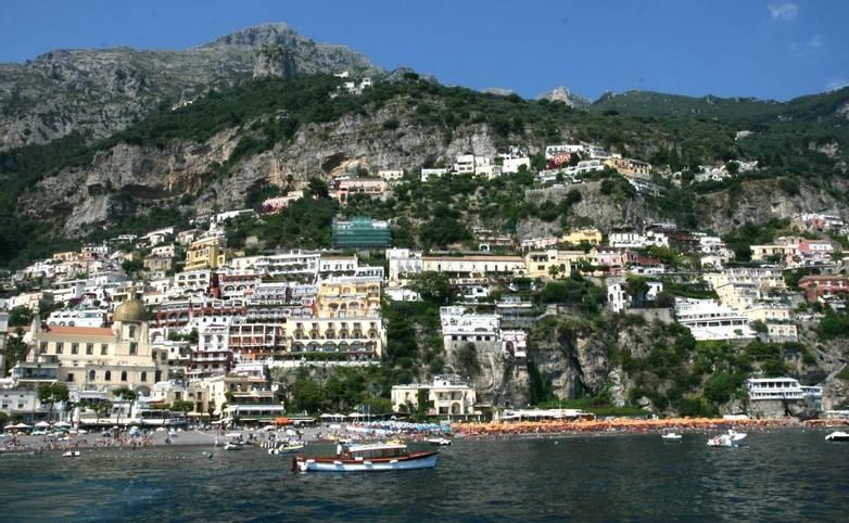 Italy - Positano1.jpg