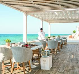 Crete - Hotel Stay