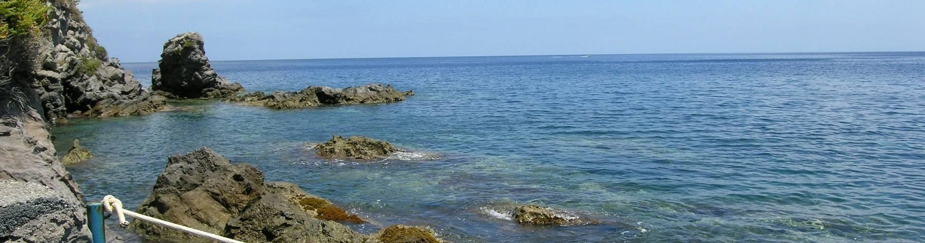 Rocce Azzurre, Sicily, Italy (10).JPG