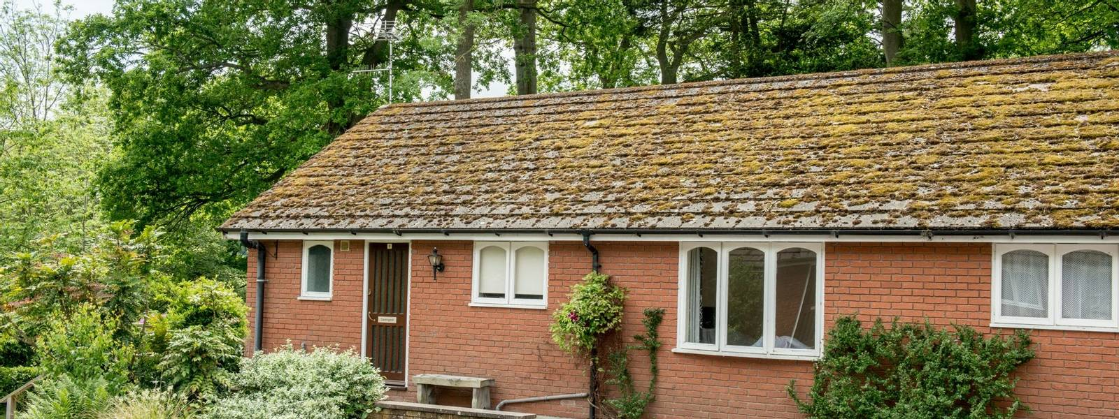 10694_0079 - Longmynd House - Lodge