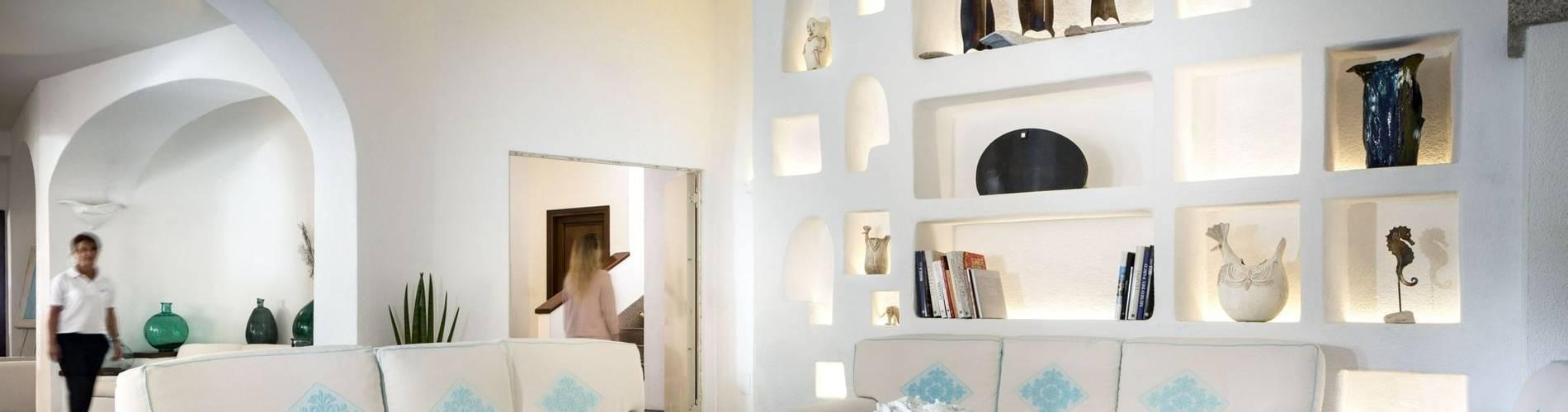 Gabbiano Azzurro Hotel _ Suites - Hall.jpg
