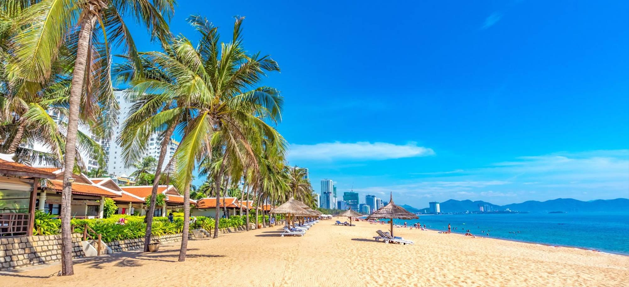 Nha Trang   White Sand Beaches   Itinerary Desktop