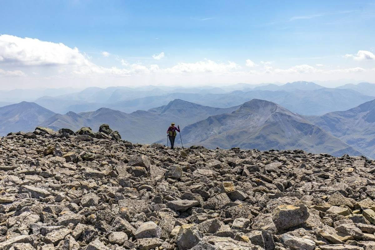 UK 3 Peaks - Guided Trail - Ben Nevis - AdobeStock_165203515.jpeg