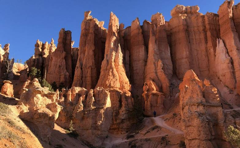 America - Bryce Canyon National Park - IMG_4031 - Clare Trip 2018.jpeg