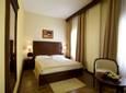 Double-room-at-Palazzo.jpg