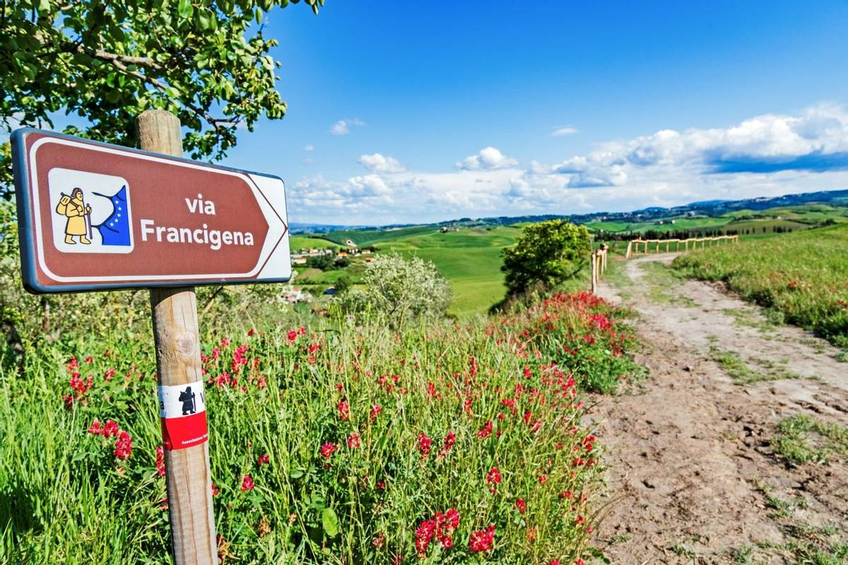 Italy - Tuscany - San Quirico  - AdobeStock_174059617.jpeg