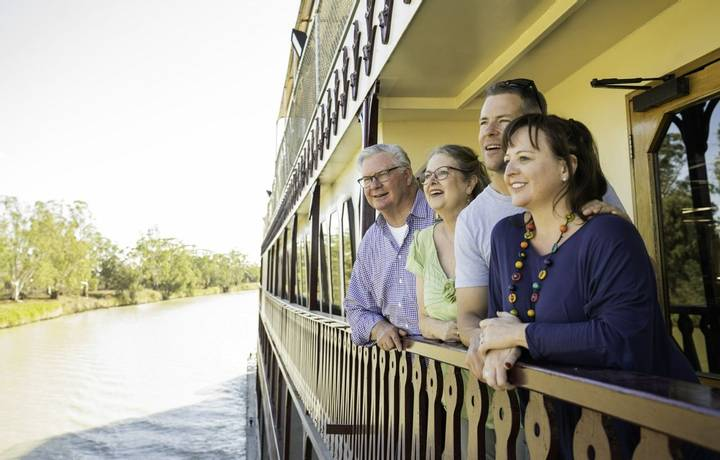 Murray River 6.jpg