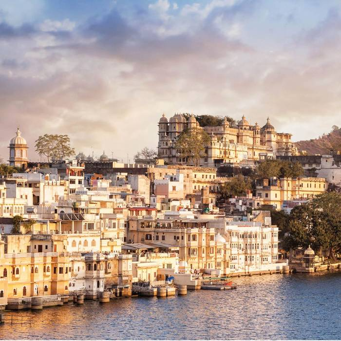 19 Day - Udaipur - Itinerary Desktop.jpg