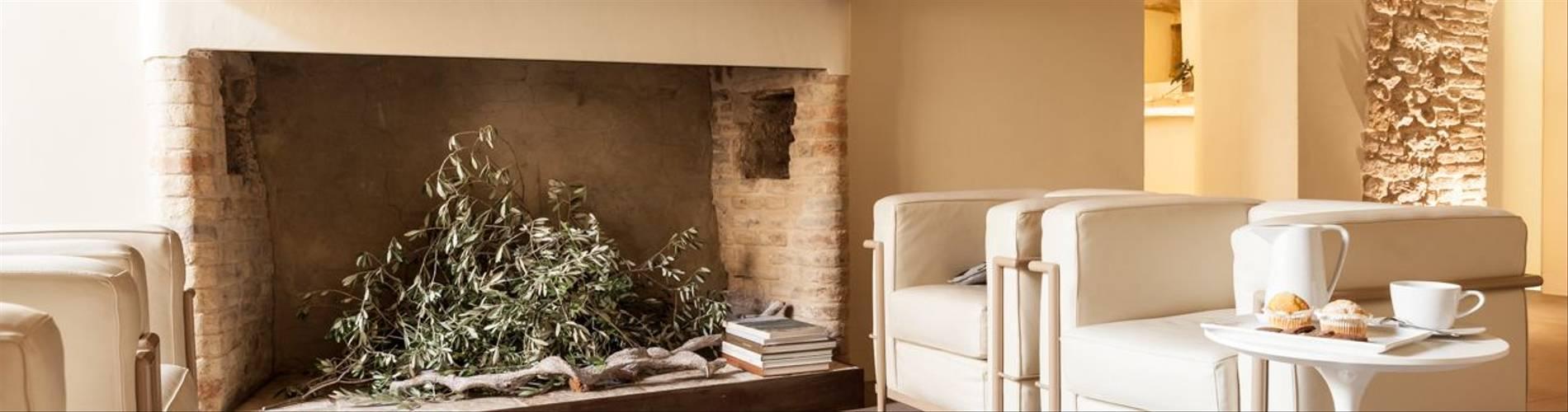 Nun Assisi Relais & Spa, Umbria, Italy (16).jpg