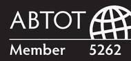ABTOT Member 5262