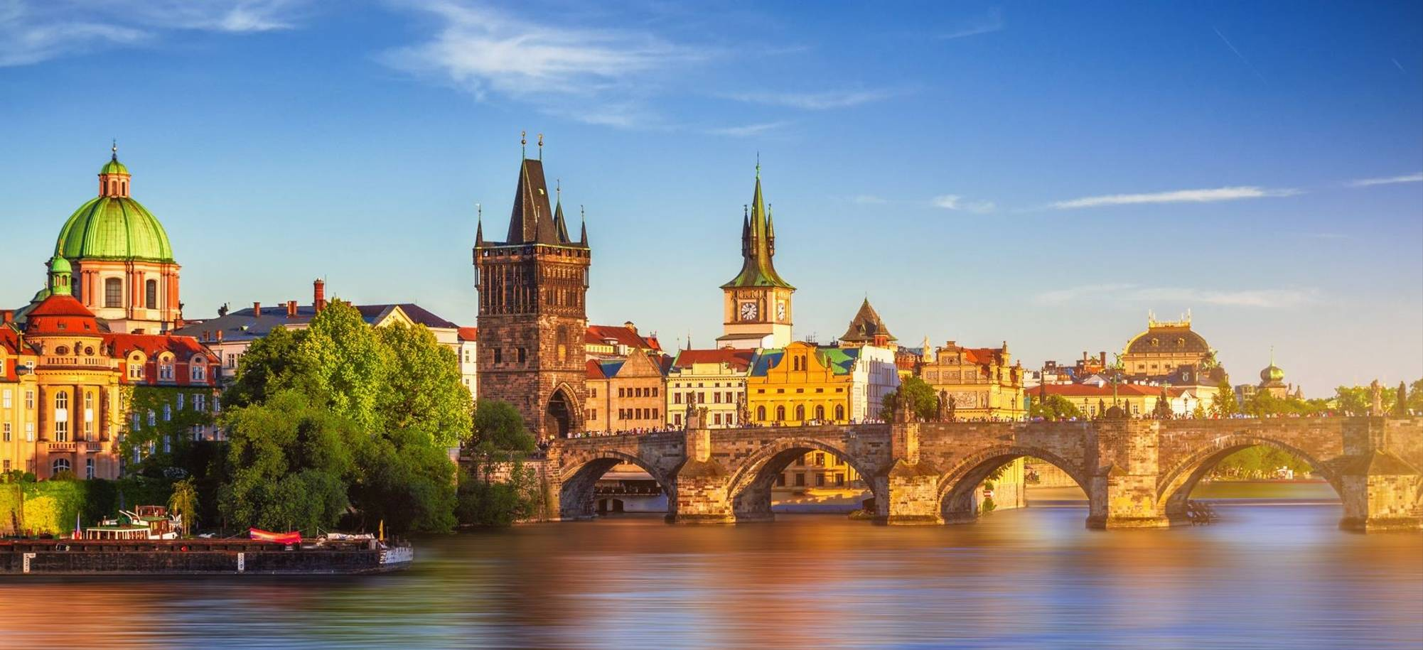 Prague - Itinerary Desktop 1.jpg
