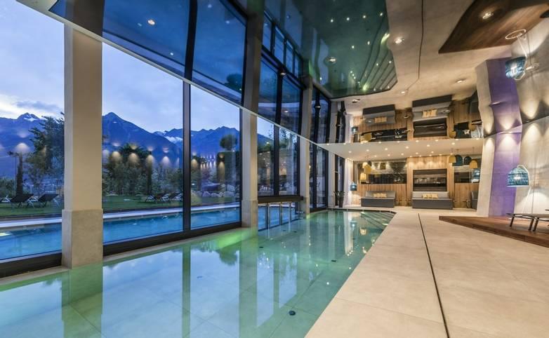 Hotel Schwefelbad - South Tyrol - Wellnessbereich.jpg