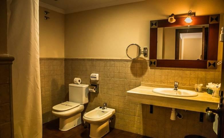 Spain - Las Alpujarras - Hotel Finca Los Llanos -DSC_4177.jpg