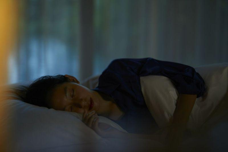 The Benefits of a Sleep-Enhancement Retreat