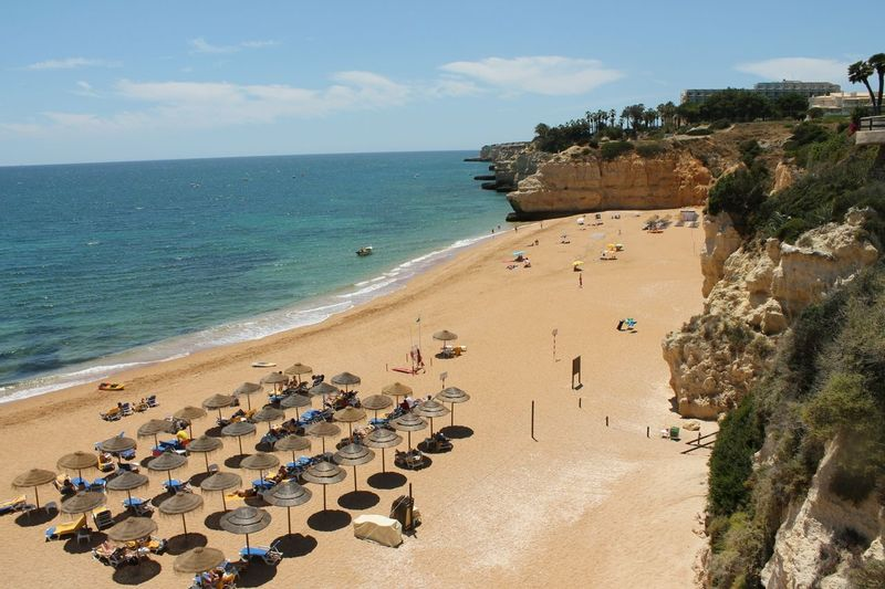 Why Visit Portugal for Wellness and Weight Loss?
