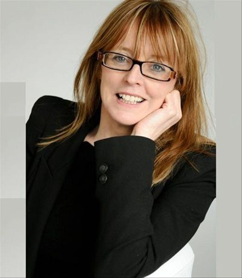 Maureen Cromey