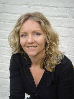 Susan d'Arcy - Spa Expert
