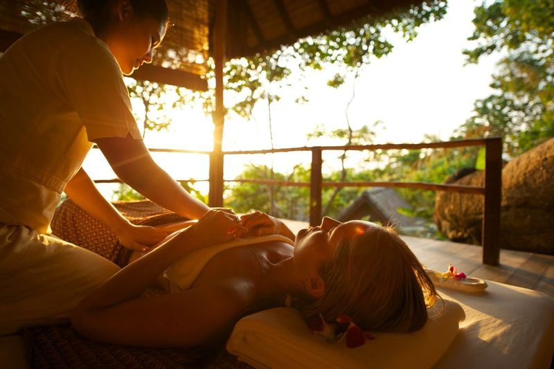kamalaya spa treatment 2 celebrity