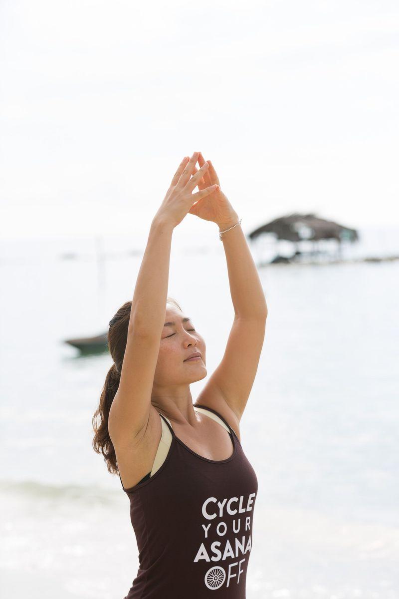 Yoga vs Pilates - Quel est le bon pour moi?