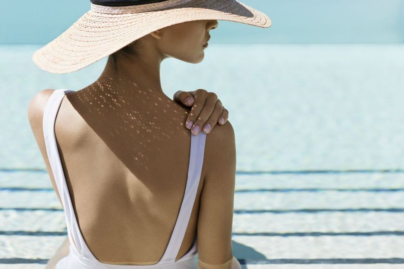 The Best Spa Treatments for your Skin