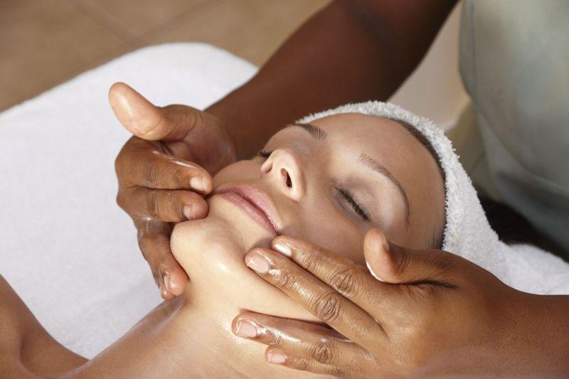 Bodyholiday spa